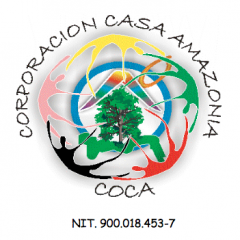 Corporación Casa Amazonía